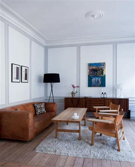 Ideale Vochtgehalte In Huis by Huisinrichting Ideeen 100 Images De Hal Inrichten