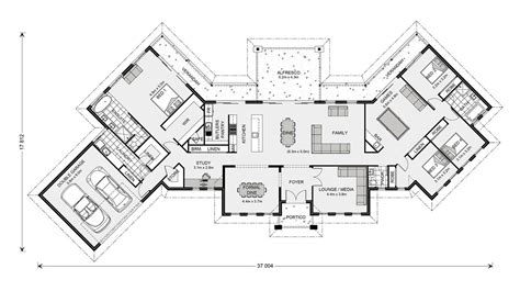gj gardner floor plans montville 420 home designs in riverland g j gardner homes