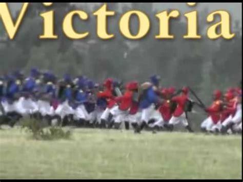 batallas acorazadas de la 8467748354 rese 241 a de la batalla de pichincha youtube