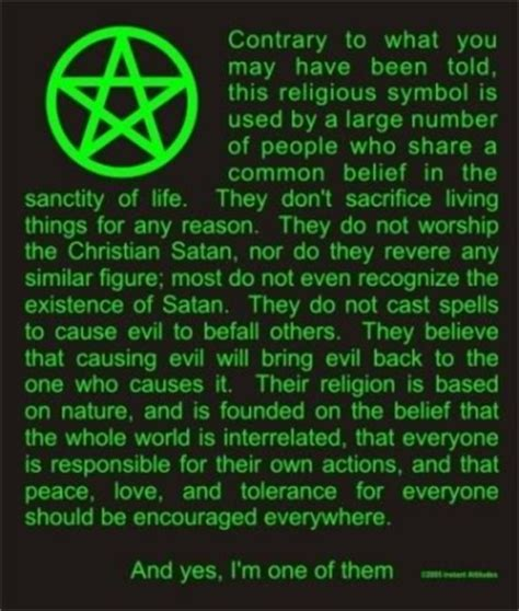 Christian Symbolism In The The Witch And The Wardrobe by Pagan Path
