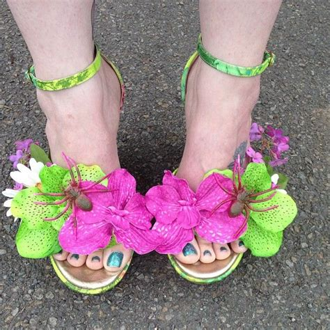 diy decorate shoes diy shoe decorating decorate my wedding shoes with