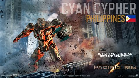 Cypher City Tales image cyan cypher png pacific wiki fandom