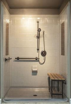 bathtub renovations for seniors enchanting 80 bathroom renovations for seniors design decoration of 8 important