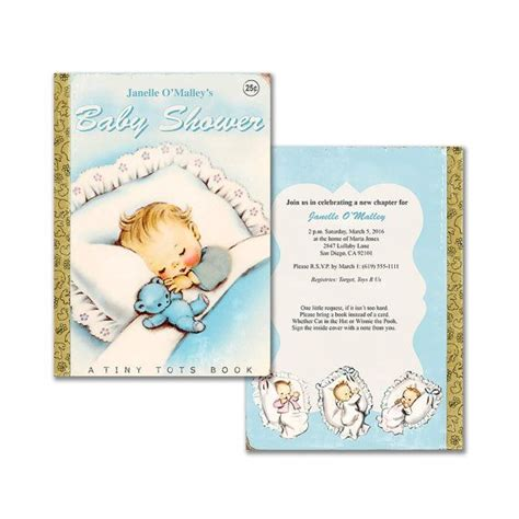 best 25 vintage baby showers ideas on shabby chic baby shower baby