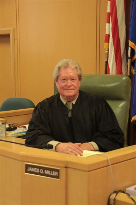 judge bench columbia county judge leaves bench friday regional news