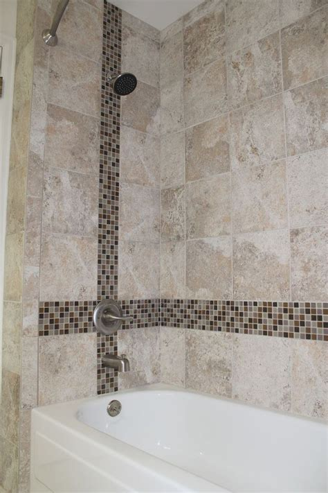 bathroom tiles arrangement 1000 ideas about 12x24 tile on pinterest porcelain tile