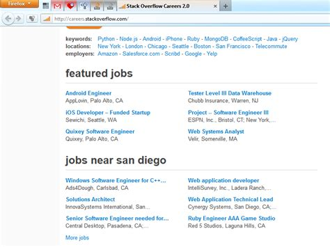 home design jobs near me job search uk jobs online local job vacancies uk jobs