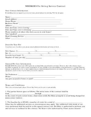 info sheet from haveashleycom sitting template google search dog