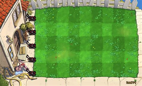 plants vs zombies backyard plants vs zombies publish with glogster