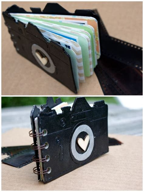 in nem schwarzen fotoalbum mit nem silbernen knopf 25 best ideas about instax on fujifilm