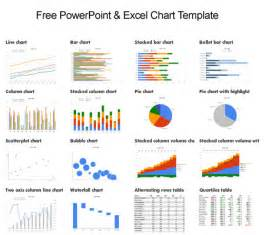 chart template excel excel graph templates new calendar template site