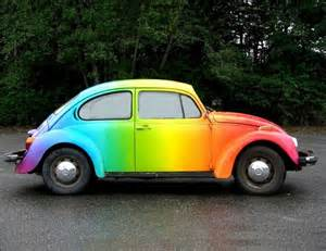 new bug cars 25 best ideas about bug car on vintage cars