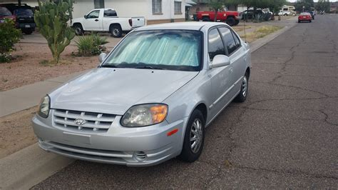 hyundai lewiston id for cars lewiston id sell your junk car the