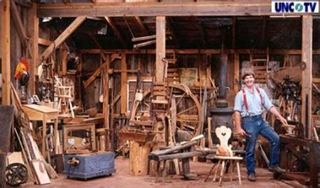 tv woodworking shows free tv from pbs the woodwright s shop toolmonger