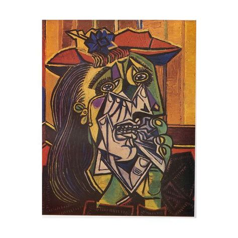 picasso paintings facts facts about pablo picasso s and