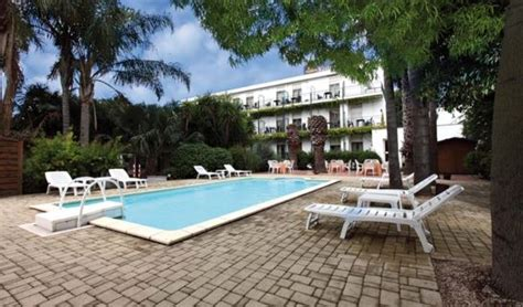 hotel giardino rome hotel giardino d europa
