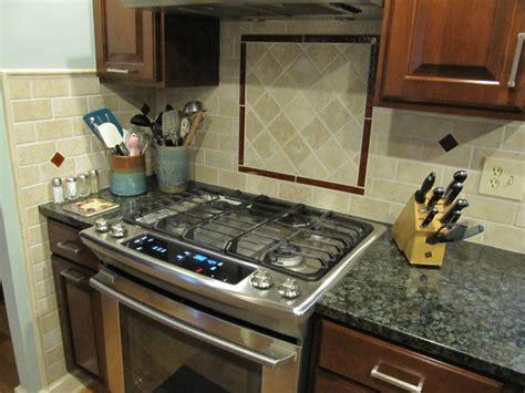 Cincinnati Granite Countertops by Helmart Jade Green Granite Traditional Kitchen