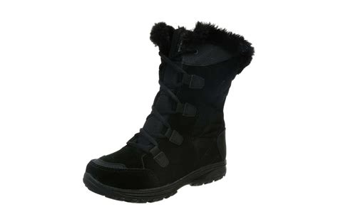 Best winter boots for women with raynaud's treatment