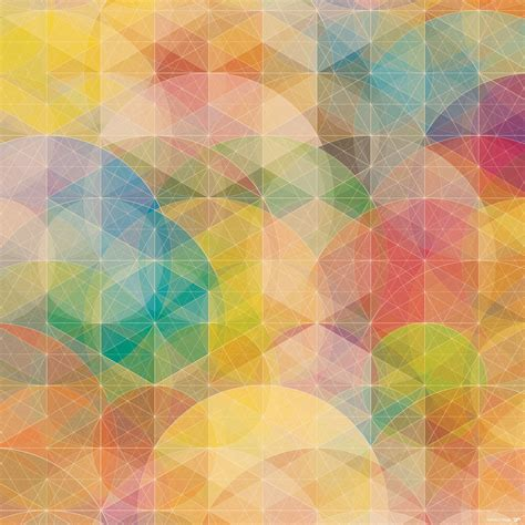 background geometric geometric wallpapers ohtoptens