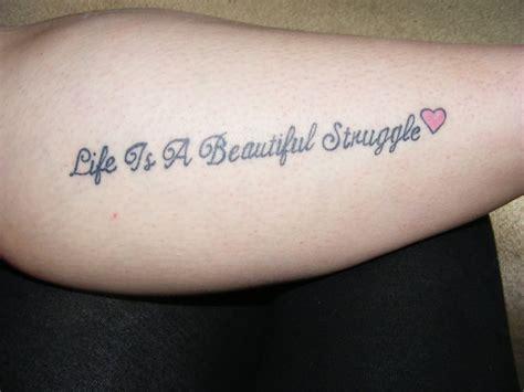 tattoo lyrics on arm 41 unique beatles tattoos