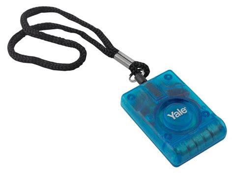 Personal Alarm Yale Saa 5080 saa5080 personal attack alarm personal attack alarm