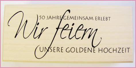 Einladung Zur Goldenen Hochzeit by Einladungskarten Zur Goldenen Hochzeit Selber Machen