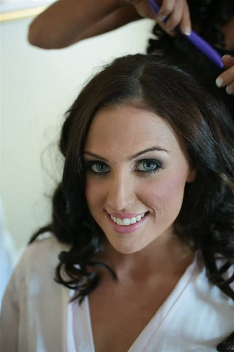 Wedding Hair And Makeup Wakefield by 17 Best Images About Portfolio On