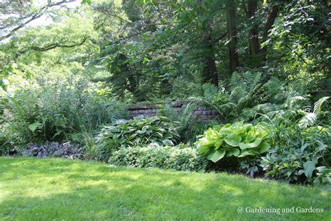 gardening and gardens garden tour house 4 oyster bay cove