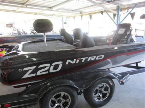 nitro bass boat dealers in alabama bass boats for sale in sylacauga alabama