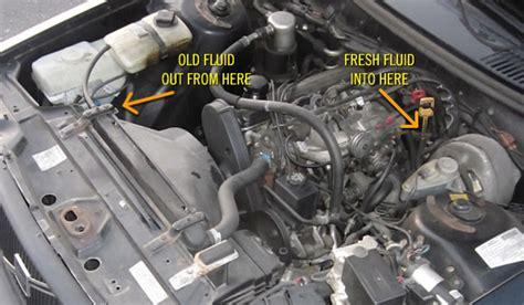 volvo 940 gearbox volvo 240 740 940 transmission flush diy