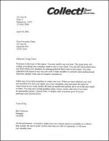 downloads client letter client letter template 9