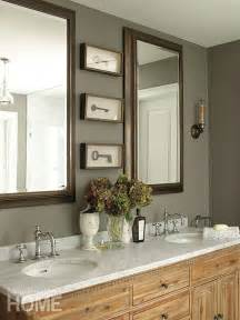 Colour Ideas For Bathrooms 25 Best Ideas About Bathroom Colors On Pinterest Guest