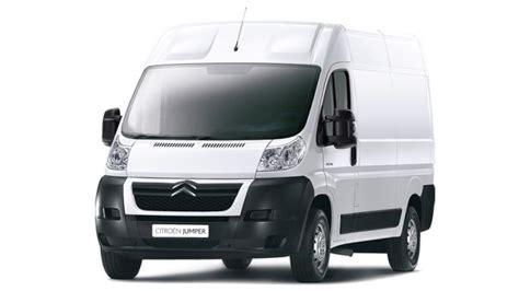 noleggio furgone pavia autonoleggio ciao rent autonoleggio a pavia pv