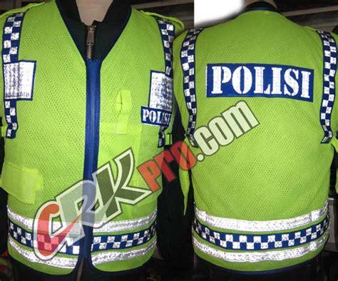 Termurah Rompi Polisi grosir baju pdl tni ad newhairstylesformen2014