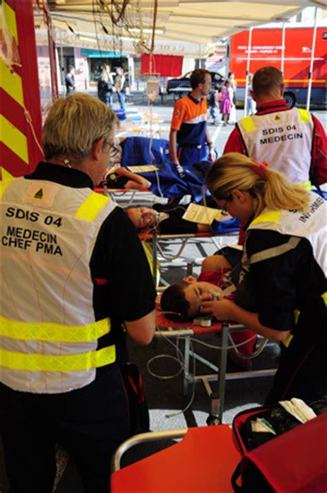 Mod Le Lettre De D Mission Pompier Volontaire devenir sapeur pompier volontaire du service sant 233 du sdis 04