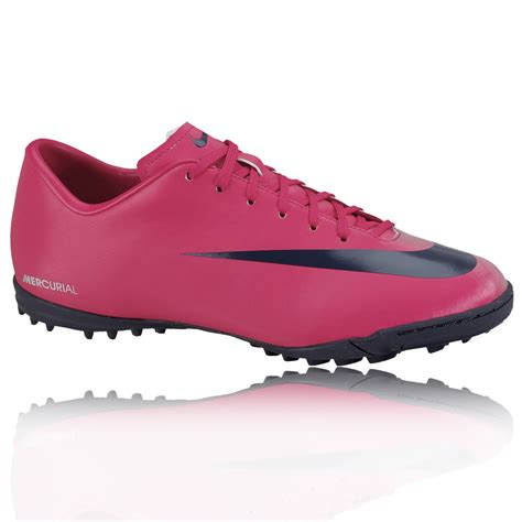 astro football shoes nike mercurial victory astro turf football boots 50