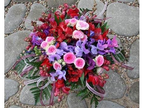 composizione di fiori finti composizione fiori artificiali composizione di fiori finti