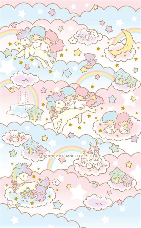 sanrio wallpaper pinterest 17 best ideas about little twin stars on pinterest