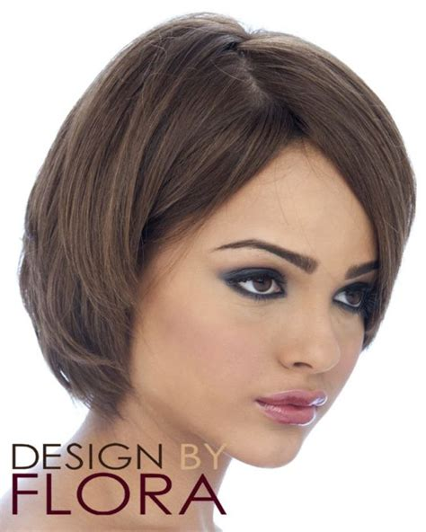 hair extensions albany ny human hair wigs nj styling hair extensions