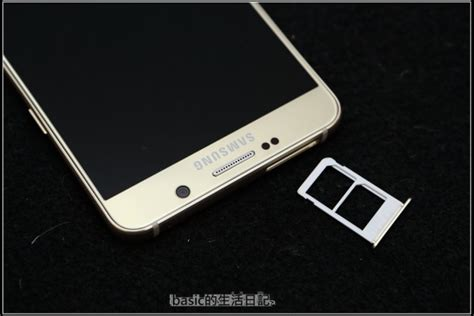 Card Reader Samsung Single confirmada la versi 243 n dual sim galaxy note 5 pero