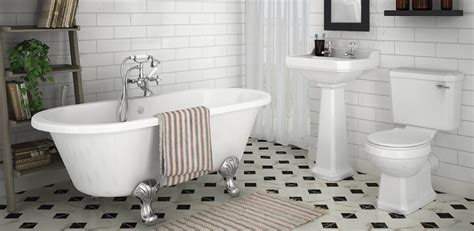 image of a bathroom 7 traditional bathroom ideas victorian plumbing