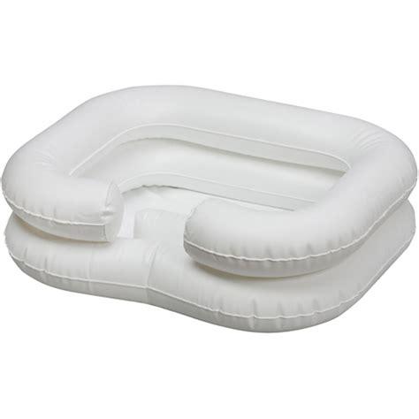 inflatable bed bathtub לקנות בני נוער t לקנות תראה את כל האביזרים