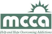 Detox Alchohol In Ct by Rehab Rehabilitation Center Ct Mcca