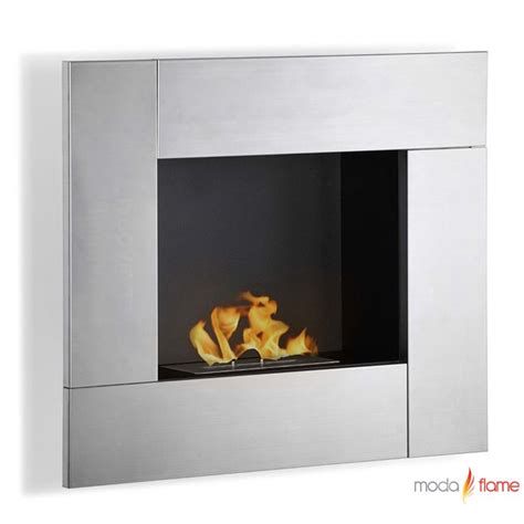 26 best wall mounted ethanol fireplaces images on