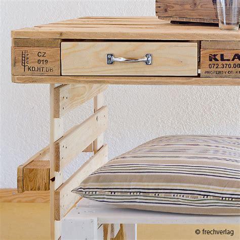 schubfach bauen mbel aus cheap size of zimmer renovierung und