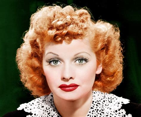 lucille ball images lucille ball biography childhood life achievements