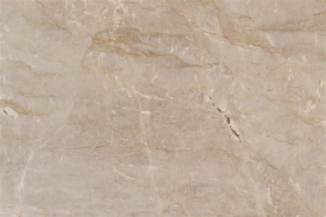 quartzite countertops picture suggestion for quartzite slabs