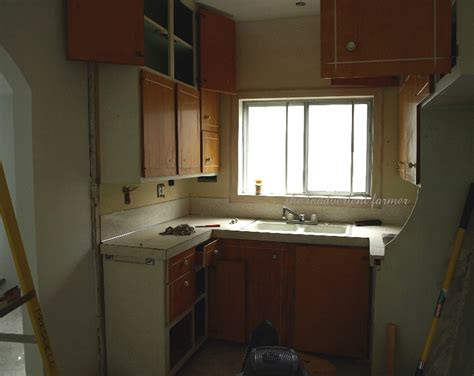 remodeling old kitchen cabinets 89 small old kitchen makeover enchanting 20 small old