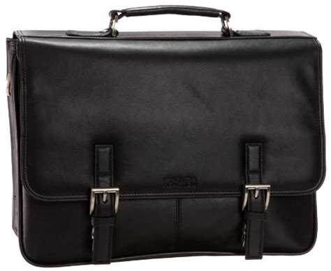 kenneth cole reaction 184 inch top zip portfolionotebook case kenneth cole reaction 524975 luggage a brief history