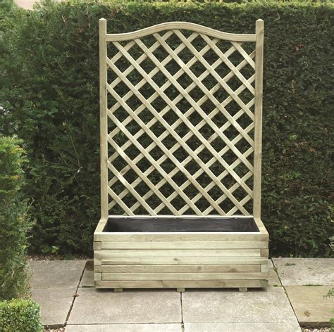 Fence Planters Uk by Home Hartwells Fencing